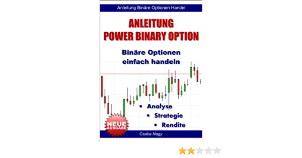 Forex strategies and trade binary options combo