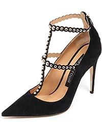 scarpe sergio rossi