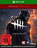 Dead By Daylight Special Edition [Xbox One]