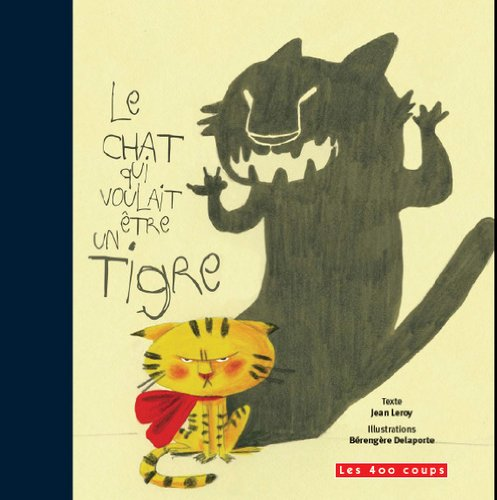 """<a href=""""/node/18635"""">Le chat qui voulait être un tigre</a>"""