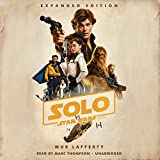 Solo (A Star Wars Story)