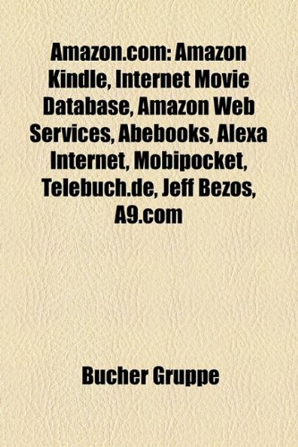amazoncom-amazon-kindle-internet-movie-database-amazon-web-services-abebooks-alexa-internet-mobipock