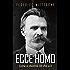 Ecce Homo - Come si diventa ciò che si è