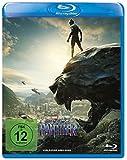 Black Panther  Bild
