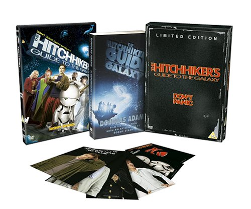 the-hitchhikers-guide-to-the-galaxy-giftpack-dvd-2005