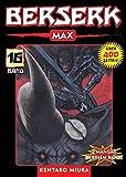 Berserk Max, Bd. 16 - Kentaro Miura