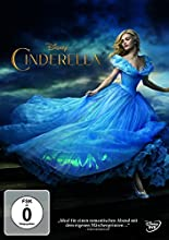 Cinderella (Realverfilmung) hier kaufen