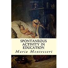 Educar para un nuevo mundo- Maria Montessori