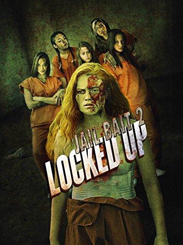 Locked Up - Jail Bait 2