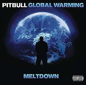 Global Warming: Meltdown (Dlx)