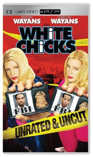 white-chicks-reino-unido-umd-mini-para-psp