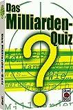 Das Milliarden-Quiz