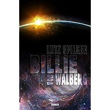 Billie von Walberg