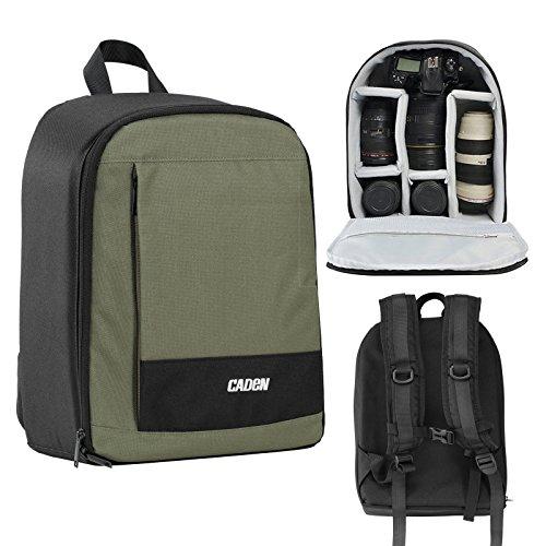 caden-ultra-large-capacity-multi-functional-waterproof-shockproof-camera-bag-outdoor-travel-photogra