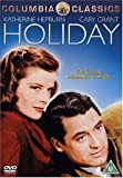 Holiday [DVD]