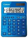 Canon ls-123-mtq EMEA DBL Taschenrechner, türkis
