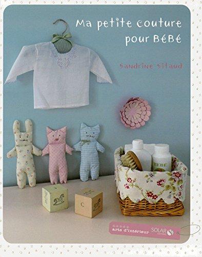 Petite couture pour bébé