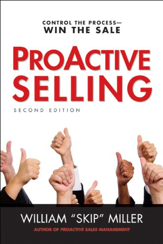 proactive-selling-control-the-process-win-the-sale