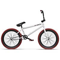 Amazon.es: bicicleta bmx freestyle - Incluir no disponibles ...