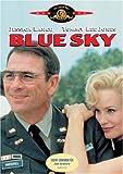 Blue Sky kostenlos online stream