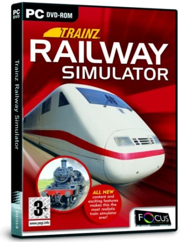trainz-railway-simulator-2006-pc-dvd-rom-import-anglais