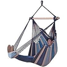 Fauteuil suspendu sur pied - Pied fauteuil suspendu ...