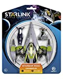 Starlink Battle For Atlas Starship Pack Cerberus (Electronic Games)