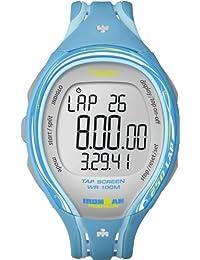 Amazon.es: Timex twgroupitalia: Relojes