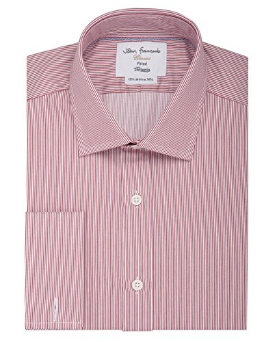tmlewin-mens-red-twill-slim-stripe-fitted-shirt-15