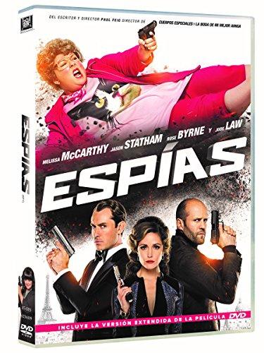 espias-dvd