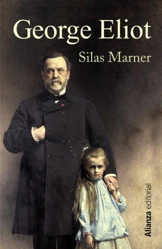Silas Marner: El tejedor de Raveloe (13/20) por George Eliot
