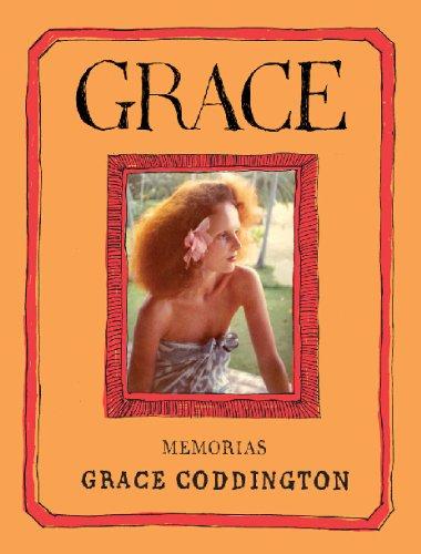 Grace. Memorias (Edición Especial) por Grace Coddington