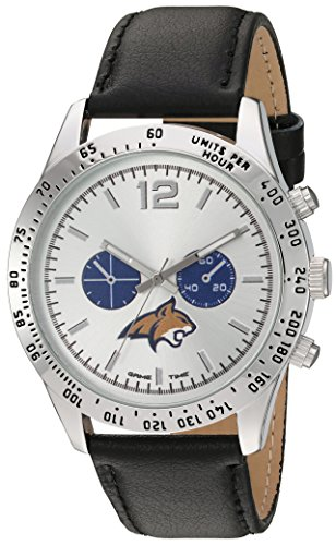 game-time-mens-letterman-quartz-metal-and-leather-casual-watch-colorblack-model-col-let-mos