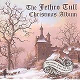 The Jethro Tull Christmas Album/Jethro Tull Live-Christmas At St Bride's 2008