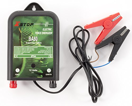 x-stop-12v-battery-powered-electric-fence-energiser-10km-fencer-energizer-06j-ba80-warranty