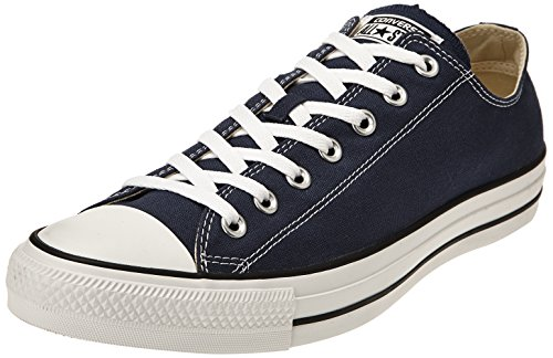 converse-chuck-taylor-all-star-core-ox-baskets-mode-mixte-adulte-bleu-marine-515-eu