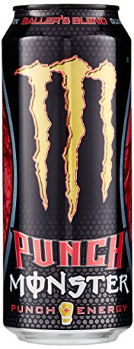 monster-energy-punch-ballers-blend-24x500ml-dose