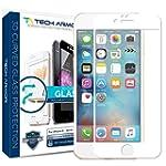iPhone 6S Screen Protector, Tech Armo...