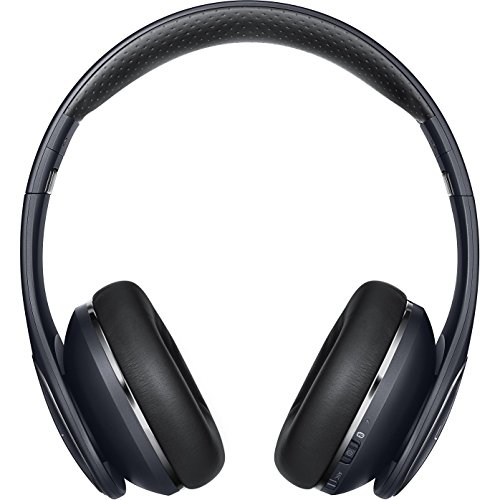 Samsung Level ON PRO EO-PN920 Headset