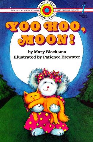 yoo-hoo-moon