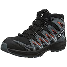 Amazon Scarpe Salomon Xa Pro Cswp it 3D OHrqfWYOw