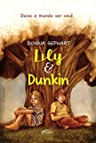 Lily & Dunkin (Portuguese Edition)