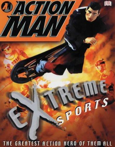 Extreme sports adventures