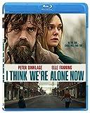 I Think We'Re Alone Now [Edizione: Stati Uniti]