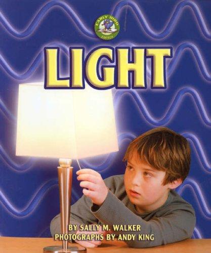 Light.