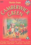 Camberwick Green [UK Import]
