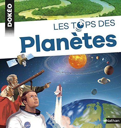 """<a href=""""/node/385"""">Les Tops des Planètes</a>"""