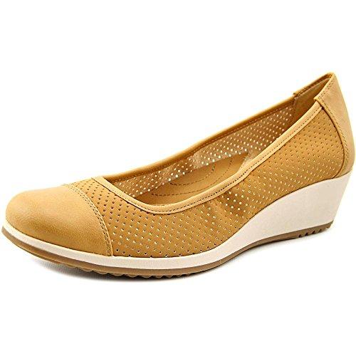 naturalizer-bartow-women-us-95-tan-wedge-heel