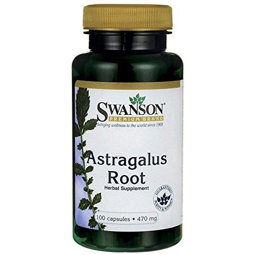swanson-astragalus-root-470mg-100-capsule-radice-in-polvere