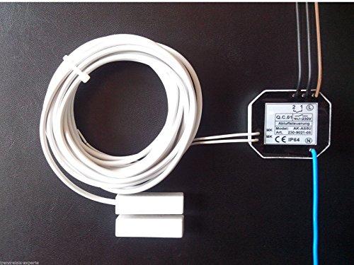 fensterkontakt-kamin-steuerung-fur-dunstabzug-abluftsteuerung-art-230-9021-55